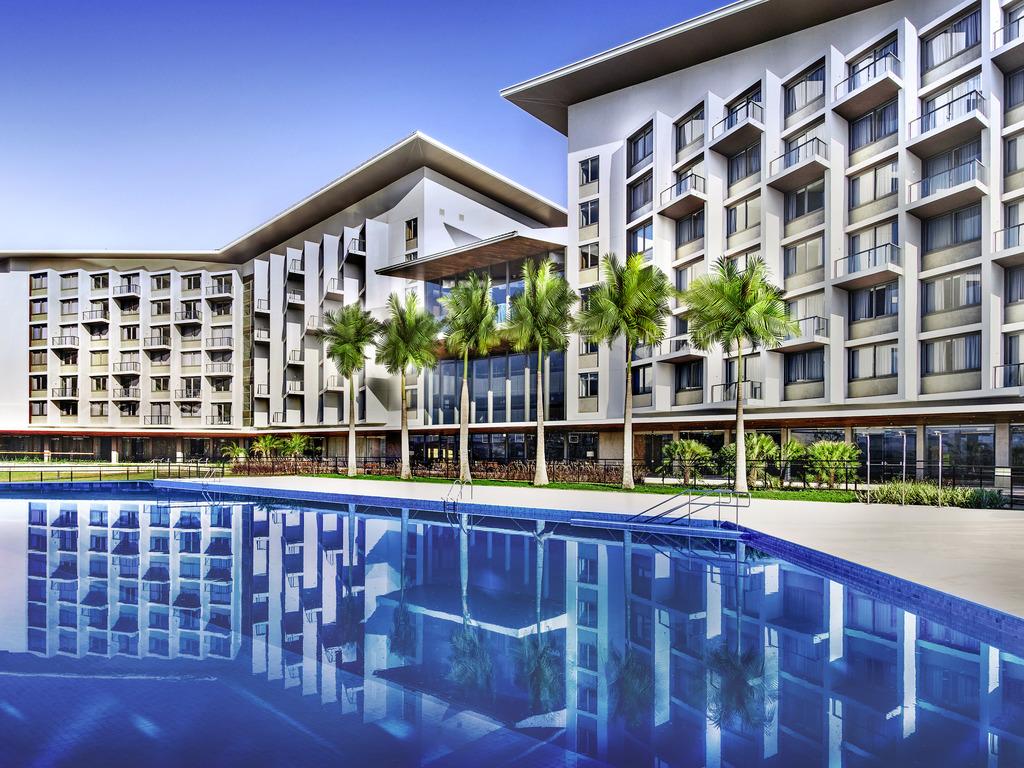 tips memilih hotel untuk menginap