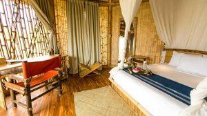 Maringi Eco Resort
