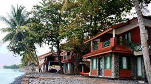 Resort Prima
