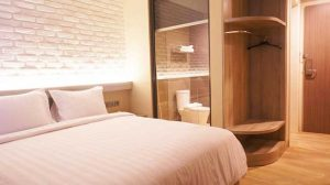 Expressia Inn Hotel Makassar