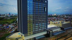 Gammara Hotel