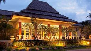 The Arnawa Hotel