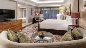 Hotel Indonesia, Jakarta